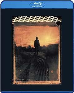 WILSON, STEVEN GRACE FOR DROWNING [Blu-ray]