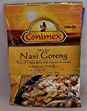 Conimex Nasi Goreng Mix Indonesian Fried Rice 1.2 Oz 34g