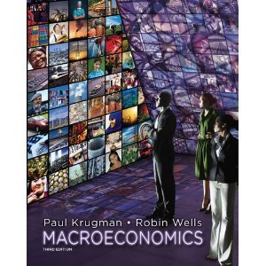 Macroeconomics (3rd Edition)