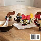 Play With Your Food!: A fun, family guide to