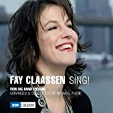 Sing! by Fay Claassen (2010-09-14)