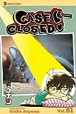 Case Closed, Gosho Aoyama, 1421565072