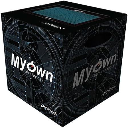 Mi perfecto Prologo ensilla Kit (cubo + + PAD panel + nivel): Amazon.es: Deportes y aire libre
