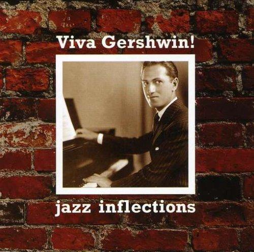 Viva Gershwin