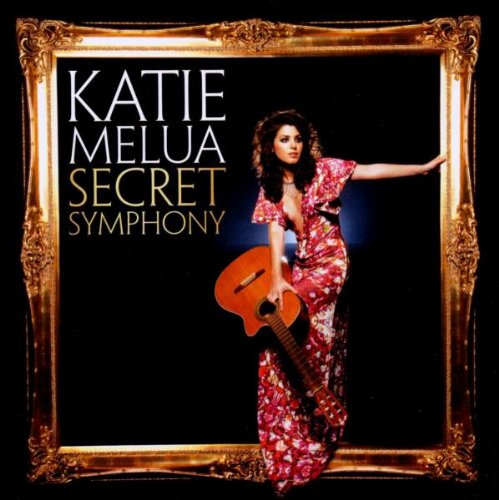 Katie Melua - Jazz Divas The Very Best of, Volume 3 - Zortam Music