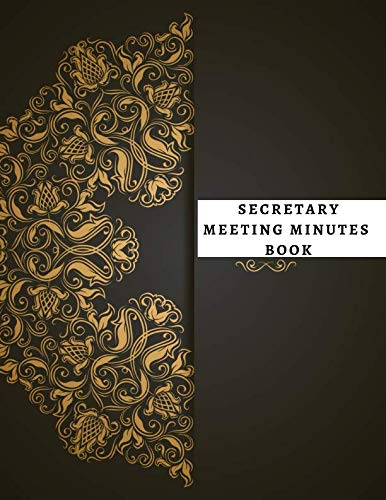Top meeting minutes for dummies for 2020