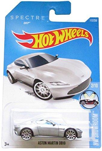 007 merchandise - 4
