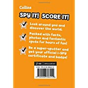 i-SPY-Birds-What-can-you-spot-Collins-Michelin-i-SPY-GuidesPaperback–19-Mar-2020