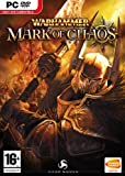 Warhammer: Mark of Chaos (PC DVD)