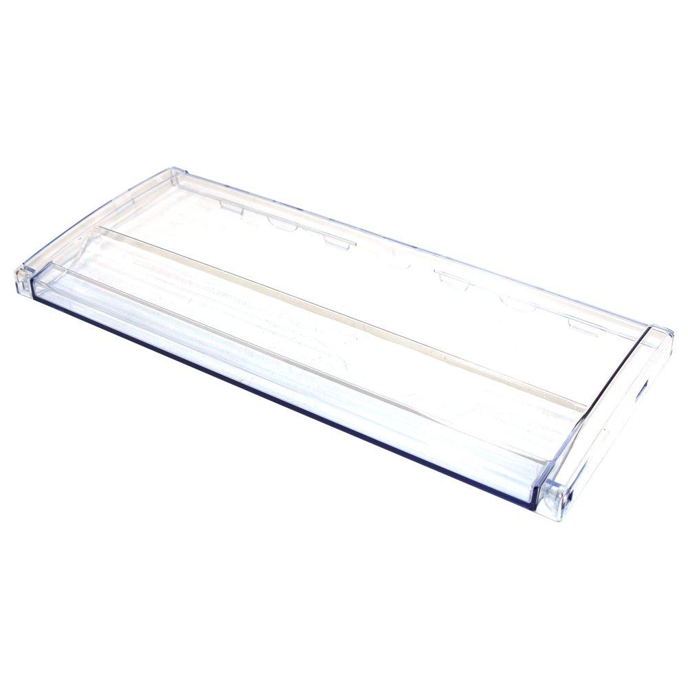 Tapa para cesta para Beko Frigorífico Congelador equivalente a ...
