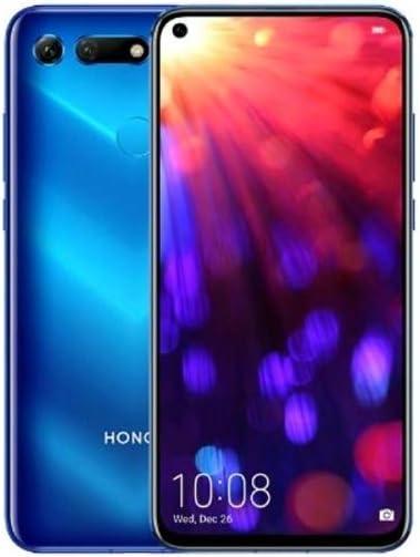 Honor View 20 Smartphone Tim O.M. Phantom Blue 6.4