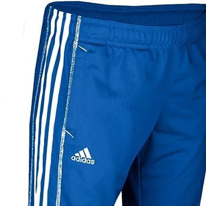 397e7be82b00f adidas Women's Climalite Adiselect Pant