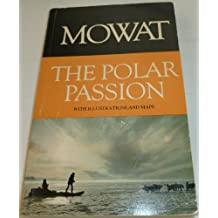 Polar Passion