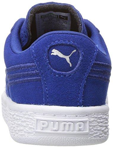 Puma Suede Classic Badge Ante Zapatillas