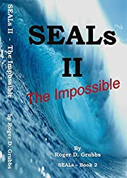 SEALs II - The Impossible
