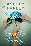 Bargain eBook - Sweet Tea Tuesdays