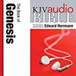 King James Version Audio Bible: The Book of Genesis | Zondervan Bibles