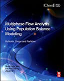 img - for Multiphase Flow Analysis Using Population Balance Modeling: Bubbles, Drops and Particles book / textbook / text book