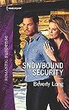 Snowbound Security (Wingman Security)