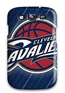 Michael paytosh Dawson's Shop 3835479K777672708 cleveland cavaliers nba basketball (36) NBA Sports & Colleges colorful Samsung Galaxy S3 cases