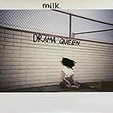 Drama Queen [Explicit]