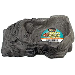Zoo Med Reptile Ramp Bowl, Small