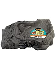 Amtra T6016409 Repti Rock Pool, S