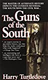 The Guns of the South by Harry Turtledove (1993-09-01)