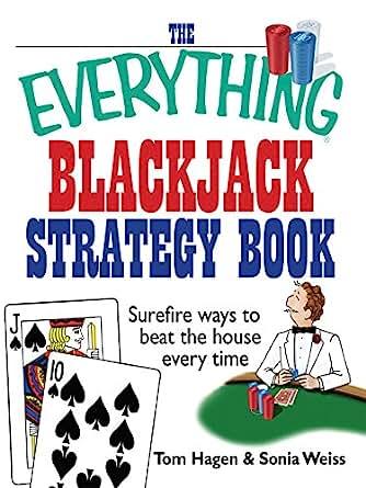 Beating bonuses blackjack strategy