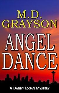 Angel Dance by M. D. Grayson ebook deal