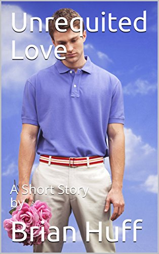 unrequited love short stories
