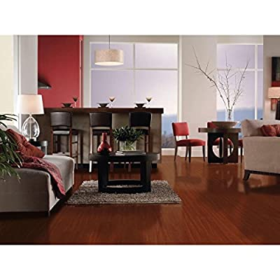 Armstrong Flooring L3023 Grand Illusions
