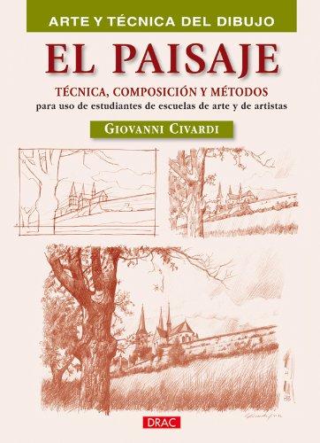 Descargar Libro El Paisaje Giovanni Civardi