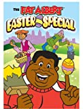 FAT ALBERT EASTER SPECIAL, THE