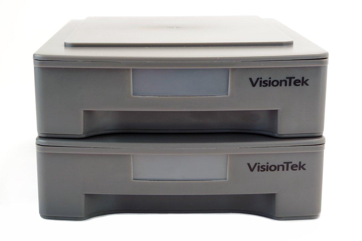 VisionTek DataVault Storage Box - 900747