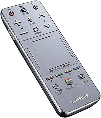 Samsung Remote Control Smart Touch TM1390 14 80, AA59-00762A (Smart Touch TM1390 14 80): Amazon.es: Electrónica