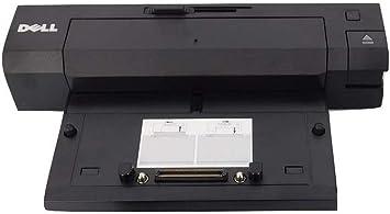 Brand New Genuine Dell Docking Station// Dell Latitude E5430 E6430 PR03X USB 3.0