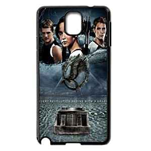 Wholesale Cheap Phone Case For Samsung Galaxy Note 2 Case -TV Show Series The Hunger Games-LingYan Store Case 17
