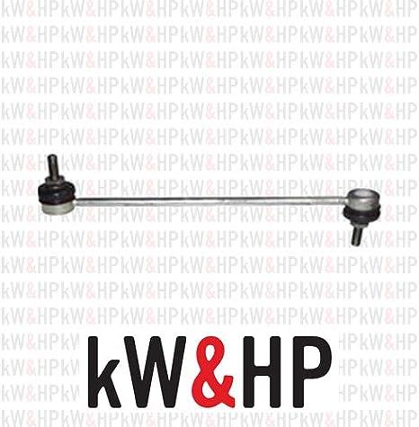 Asta//Puntone KWC0045 Bielletta barra stabilizzatrice