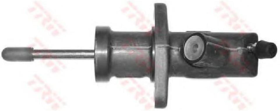 TRW PJH182 Sistemas Hidr/áulicos de Embrague