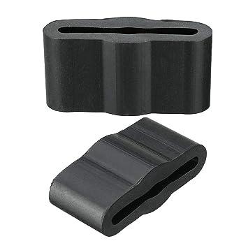 8268961 - Almohadillas de fricción para lavavajillas Whirlpool ...