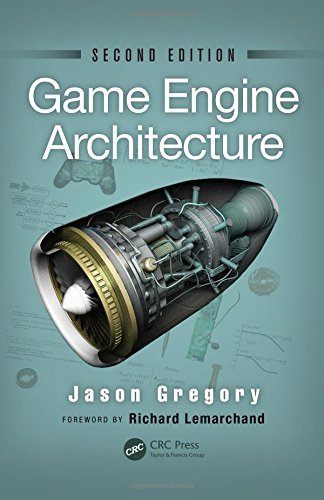 game-engine-architecture-second-edition-2