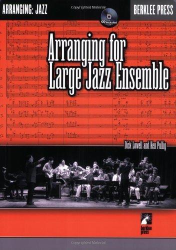 jazz theory book pdf free download