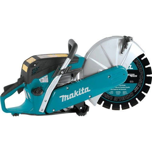 Gas Concrete Saw Price Compare
