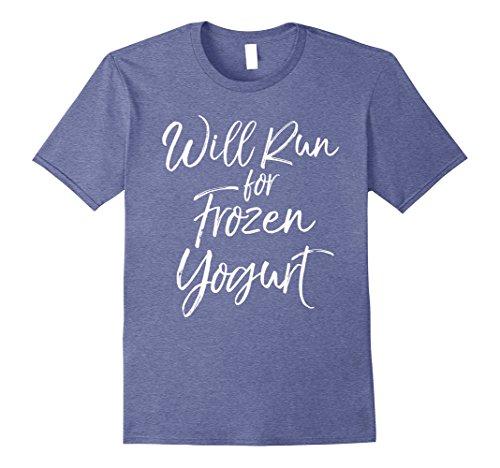 frozen yogurt re - 5