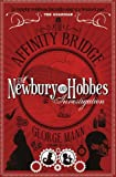 The Affinity Bridge: A Newbury & Hobbes Investigation (Newbury & Hobbes 1)