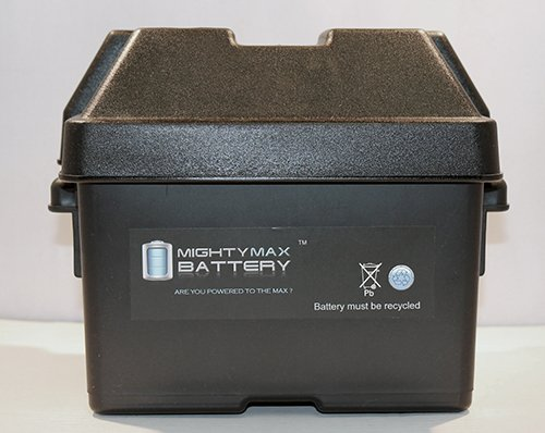 group-u1-battery-box-for-namco-fork-lift-trucks-g-2000-mighty-max-battery-brand-product