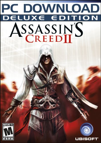 assassins-creed-2-deluxe-edition-download