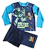 Toy Story Pyjamas - 2 to 6 Years - Buzz and Woody PJS W14 (4-5 Years)