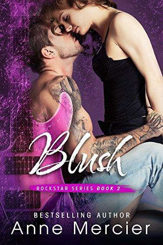 blush-rockstar-book-2